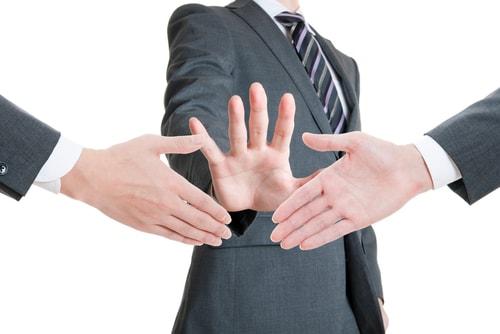 overeenkomst-van-opdracht-stoppen