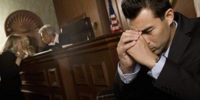 faillissement-rechtzaak
