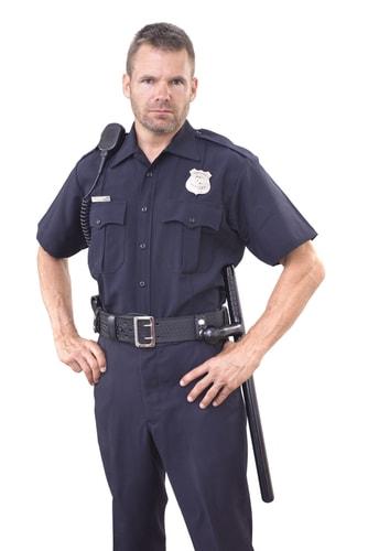 huishoudelijk-geweld-politie