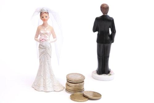 kinderalimenatie-man-betaald-vrouw