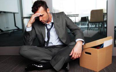 ontslag-werkgever