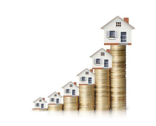 planschade-waarde-huis