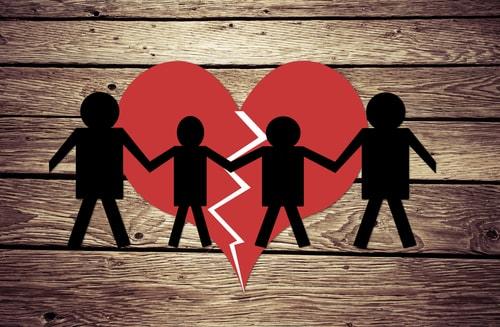 scheiden-met-kinderen