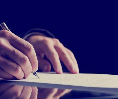 tekenen-arbeidsovereenkomst