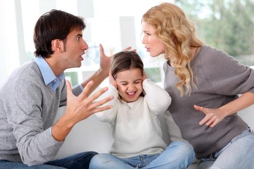 vechtscheiding-kinderen