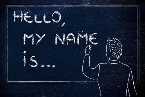 voornaam-wijzigen
