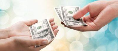 zorgtoeslag-uitbetalen