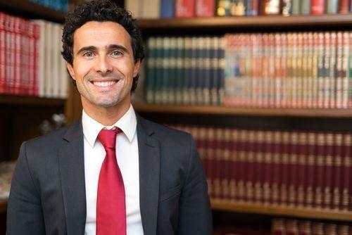 Gemiddelde kosten advocaat