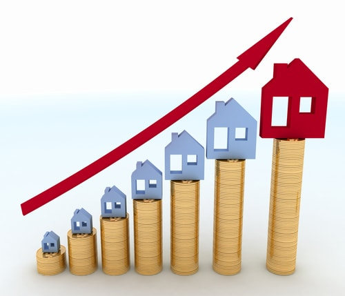 Maximale huursverhoging