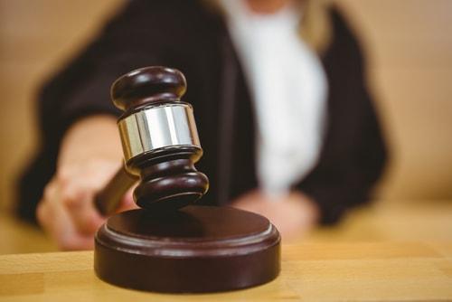 echtscheidingsconvenant opvragen