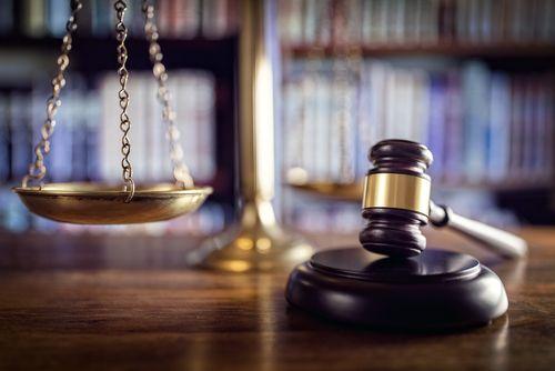rechtzaak werknemer