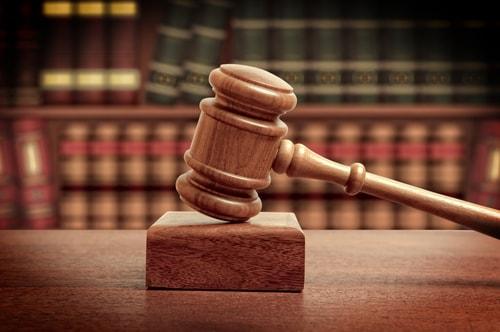 scheiden van tafel en bed rechtbank