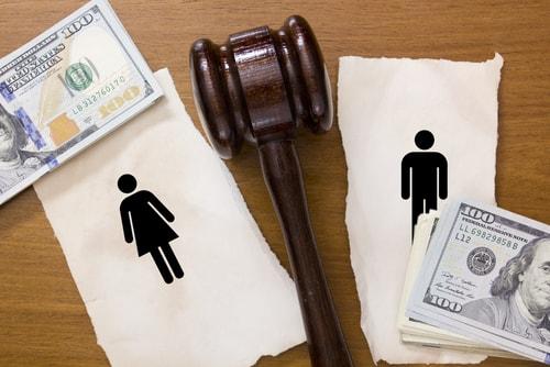 arbeidsrecht rechtsgebieden