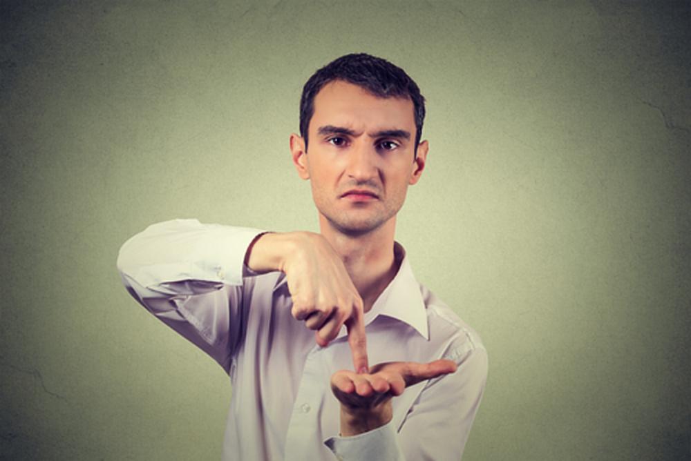 Een conflict: welke stappen kunt u ondernemen?