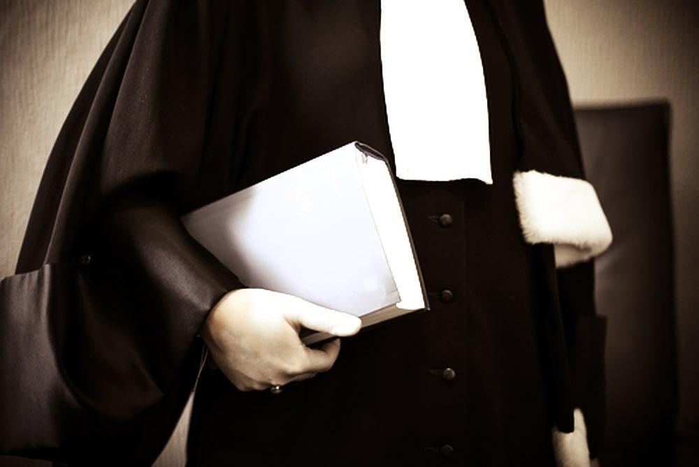 ondernemingsrecht advocaat