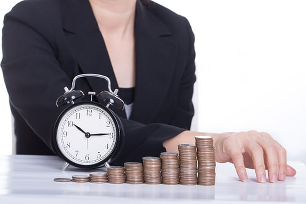 Advocatenkosten betalen: hoe pak je dat aan?