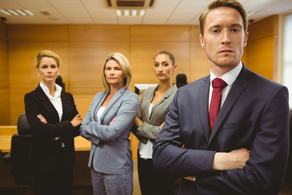 Zo vind je de juiste advocaat voor jouw zaak