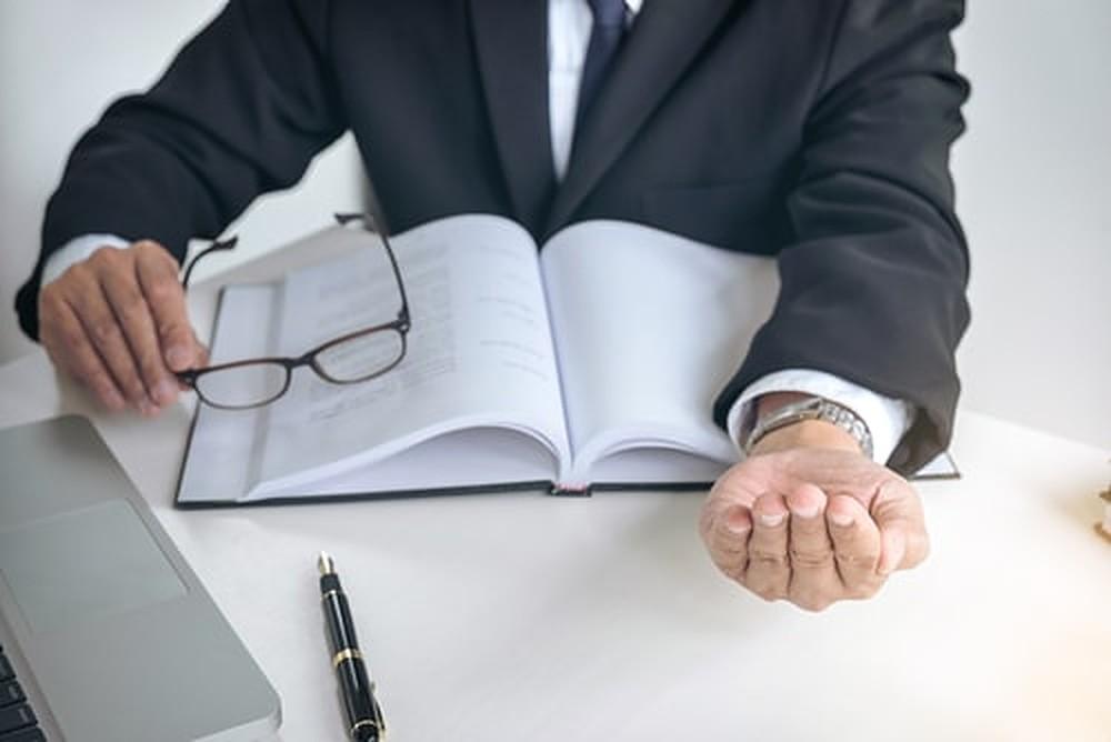 Intellectueel eigendom: 3 tips om jouw werken beter te beschermen