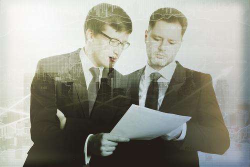 contract opstellen