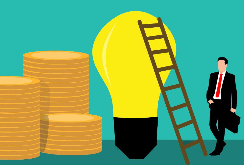 Verschillende manieren om meer te verdienen