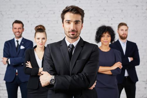 Waarom een advocaat vandaag de dag helemaal niet duur hoeft te zijn