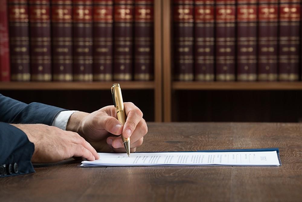 Waar op te letten bij het afsluiten van een rechtsbijstandsverzekering?