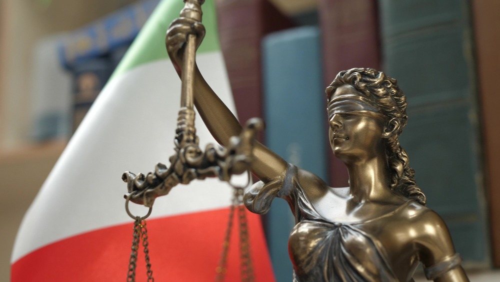 Verborgen gebreken bij (vakantie)woning in Italië, wat nu?