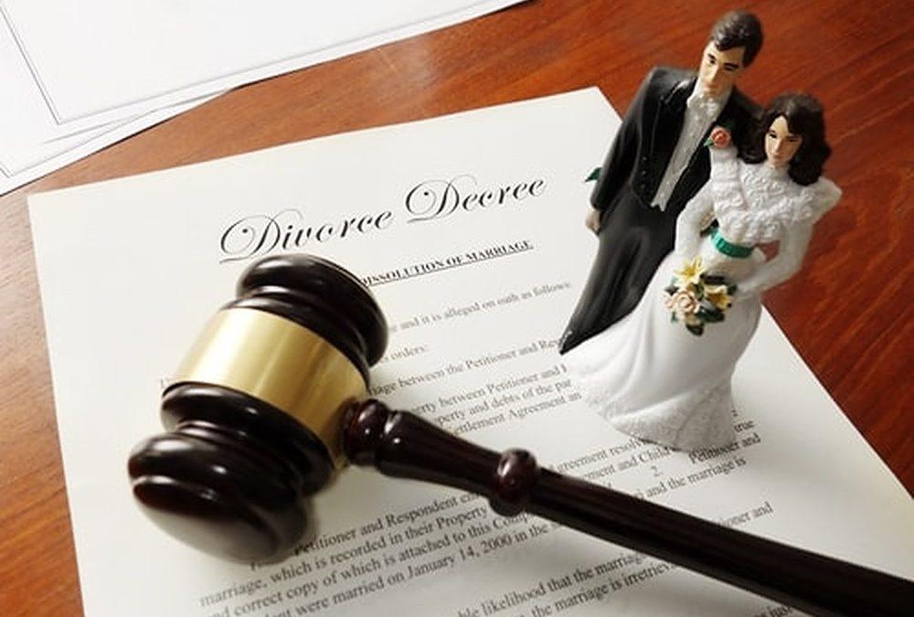 Huwelijkse voorwaarden of gemeenschap van goederen?