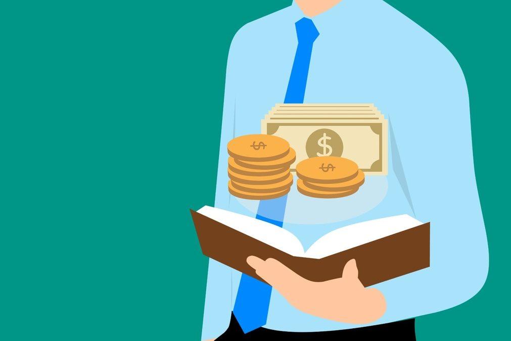 Alles wat je moet weten over het dga salaris en het kort vreemd vermogen