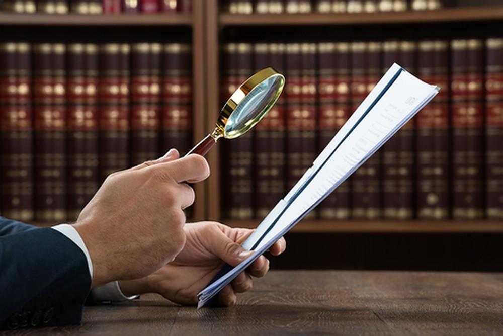 Waar moet je op letten bij het afsluiten van een rechtsbijstandverzekering?